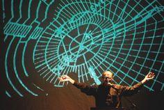 """Serata Fluxus alla galleria CityArt, questo venerdì 19 dicembre nel contesto della mia mostra """"Un volto, mille volti"""", performance di vari artisti, vedi: http://ilariaberenice.com/it/notizie/serata-fluxus-alla-cityart"""