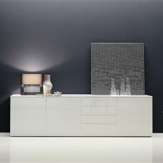 505 Sideboard | Molteni & C | Sideboards | Möbel | AmbienteDirect.com