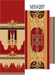 Paisley Art, Textiles, Painting Wallpaper, Border Design, Textile Design, Kurti, Bohemian Rug, Digital, Prints