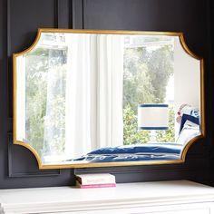 Bedroom Vanities & Vanity Sets | PBteen