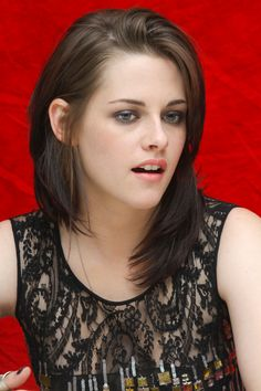 Christine Stewart, Kristen Stewart And Stella, Kristen Stewart Movies, Kirsten Stewart, Jenny Lewis, Stella Maxwell, Robert Pattinson, Hot Actresses, Hollywood Actresses
