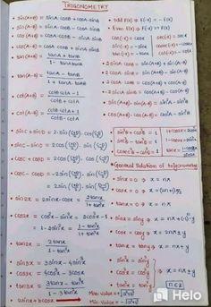 Best pic of all time😍 Physics And Mathematics, Learn Physics, Math Formula Chart, Math Vocabulary, Maths Algebra, Calculus, Math Solver, Math Tutorials, Math Answers