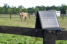 Gomadic's SunVolt is a thin yet amply sized solar panel that, even on a cloudy day, can quickly charge multiple electronic devices as if charged by a wall outlet. The SunVolt comes with a custom-design carrying case that looks a lot like a compact laptop case.  Price: $99.95 (SunVolt MAX is $129.95)  Image courtesy of Gomadic