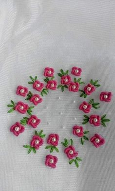 Cloth embroidery Cloth embroidery Cloth embroidery Cloth embroidery embroidery Cloth embroidery Cloth embroidery Related Easy DIY Embroidery Shirt Designs You Can Do By Hand - The Thrifty. Embroidery On Kurtis, Hand Embroidery Videos, Hand Work Embroidery, Embroidery Flowers Pattern, Hand Embroidery Stitches, Embroidery Fabric, Hand Embroidery Design Patterns, Simple Embroidery Designs, Saree Embroidery Design