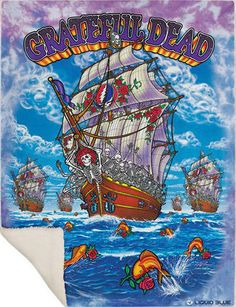 68d4996aeaa3 Buy your Grateful Dead Music tee shirt t-shirt at Jimi s. Grateful Dead and  Jerry Garcia tee shirts