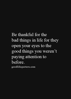 Find more Life Quo Faith And Love Quotes, Good Life Quotes, Daily Quotes, True Quotes, Quotes To Live By, Motivational Thoughts, Inspirational Quotes, Single Women Quotes, Favorite Quotes