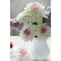 221 отметок «Нравится», 5 комментариев — Handmade🌿 (@ivilis.flowers) в Instagram: «Цветы из флористической полимерной глины. Handmade 👐 #ivilisflowers #ivilis #sanktpeterburg #spb…»