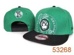 http://www.xjersey.com/boston-celtics-caps42.html Only$24.00 BOSTON #CELTICS CAPS-42 #Free #Shipping!