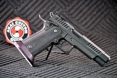 Akai limited gun