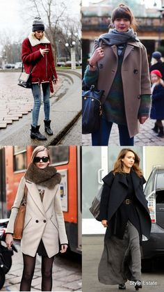 winter-coat-jacket-trends_13.jpg