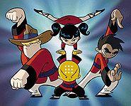 Xiaolin Showdown Dream Team - My list of the best classic cars Cartoon As Anime, Cartoon Movies, Cartoon Characters, Old Cartoon Network Shows, Cartoon Network 90s, Duelo Xiaolin, Childhood Tv Shows, Old School Cartoons, My Dream Team