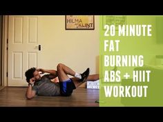 25 Minute Legs & Bum Workout | The Body Coach - YouTube