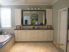Cool Bathroom Vanity Bathroom Vanities With Storage Bathroom Upper Cabinets