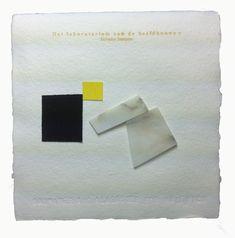 Salvador Juanpere, 'Sandpapers and alabastre for Malevitch ', ca. 2017