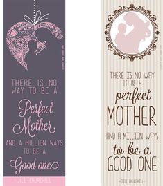 Home Shabby Home:Free Printables Festa della Mamma