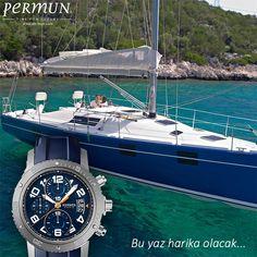 "HERMES CLIPPER  Ürün Kodu: CP2.941.630.1C3  www.permun.com  %100 Güvenli Online Satış Mağazamız: www.markasaatler.com/hermes-c48.html  ""Orjinal Ürün / Aynı Gün Kargo""  Tel: 0 (224) 241 31 31  #Hermes #fashionista #watchmania #watchporn #watch #watches #watchturkey #horology #hediye #fashionable #luxurylife #watchoftheday #watchescollection #saat #bursa #aniyakala #instagramturkey #fashionblogger #tr_turkey #instago #follow #instaphoto #gallery #fashionblog #turkishfollowers #fashionweek…"