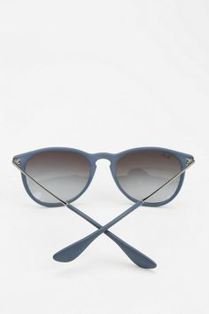 Ray-Ban Youngster Keyhole Sunglasses Online Only