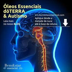 Essential Oil Uses, Essential Oil Diffuser, Lavender Essential Oils, Copaiba Essential Oil, Fractionated Coconut Oil, Spray Bottle, Children With Autism, Immune System, Aromatherapy