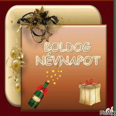 Névnap December, Christmas Ornaments, Holiday Decor, Home Decor, Decoration Home, Room Decor, Christmas Jewelry, Christmas Decorations, Home Interior Design