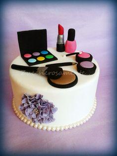 Calendario completo e aggiornato dei miei corsi di cake design a Saronno e Muggiò