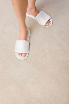 Removing stains as soon as they happen can keep your carpet looking clean and new.