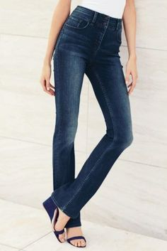 Buy Couture Skinny Jeans online today at Next: India | Wardrobe ...