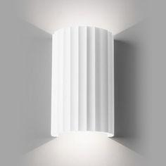 plaster-wall-light Astro Lighting, Lounge Lighting, Lighting Uk, Hallway Lighting, Bathroom Lighting, Lighting Ideas, Modern Lighting, Industrial Lighting, Lighting Design