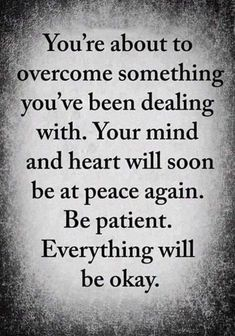 100 Inspirational Quotes About Moving On and Letting Go Quotes - Inspirational. - 100 Inspirational Quotes About Moving On and Letting Go Quotes – Inspirational Quotes – - Letting Go Quotes, Go For It Quotes, Great Quotes, Quotes To Live By, Going Away Quotes, At Peace Quotes, Good Person Quotes, Wisdom Quotes, True Quotes