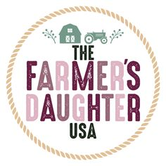 Here's how to make sure you get *legit* farm news!