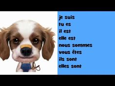 Let's sing the French conjugation # Hip hop # Verb = mettre Capsule Video, Hip Hop, Irregular Verbs, Learn French, Destiny, Singing, Let It Be, Videos, Youtube