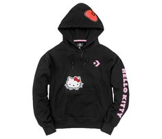 111 Best Hello Kitty images   Sanrio, Holiday list, Hello kitty af1b8fd355