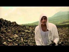Shaka y Dres: Cambio Climatico (Meridiano 89) - YouTube