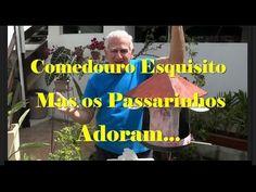 15 - INCRÍVEL VASO GRANDE COM TRÊS TOALHAS E CIMENTO – PARTE 1 - YouTube
