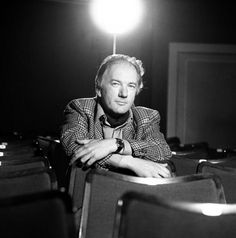 Domar a la fiera Thomas Bernhard | Cultura | EL PAÍS
