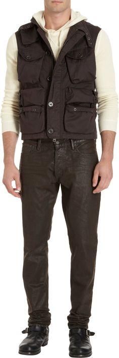 ralph-lauren-black-label-denim-multicolor-waxed-multipocket-zip-front-utility-vest-product-1-11262627-0-472720812-normal.jpeg (900×2709)