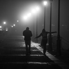 Night Aesthetic, Couple Aesthetic, Character Aesthetic, Aesthetic Pictures, Black And White Aesthetic, Photo Couple, Young Love, Cute Couples Goals, The Villain