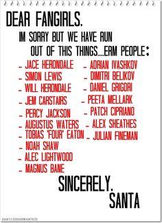 i will take Simon Lewis, Will Herondale , Jem Carstiars and Percy Jackson. Fandoms Unite, Thranduil, Legolas, Aragorn, Book Memes, Book Quotes, Percy Jackson, Will Herondale Quotes, Adrian Ivashkov
