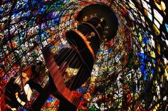 """https://flic.kr/p/9zCiKh 