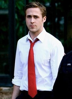 Gosling. Ides of March?