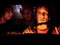Ocean Colour Scene - Hundred Mile High City. The guitar in this is bad-ass!