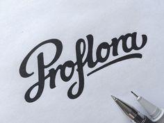 Proflora by Evgeny Tutov