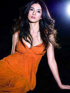 charlie yeung imdb