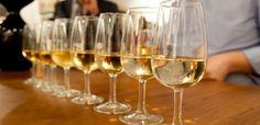 Wine Tasting Night @EspaceMinoux Wine Tasting, Flute, Champagne, Tasty, Night, Tableware, Dinnerware, Tablewares, Flutes