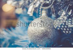 Find Christmas Decoration Balls Fir Branch On stock images in HD and millions of other royalty-free stock photos, illustrations and vectors in the Shutterstock collection. Thousands of new, high-quality pictures added every day. Christmas Ad, Christmas Bulbs, Christmas Decorations, Holiday Decor, Textured Background, Photo Editing, Royalty Free Stock Photos, Pictures, Image