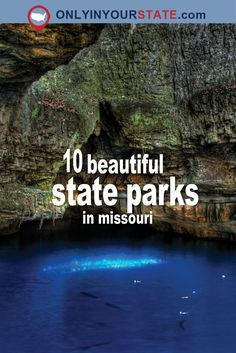 Travel | Missouri | Attractions | Site Seeing | Things To Do | Places To Go | Photography | Weekends | State Parks | Outdoor