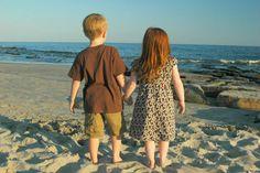 La verdad se encuentra donde menos lo esperas. Cuando dominamos la capacidad de amar a otra persona incondicionalmente, sin preocuparnos por lo que recibimos, ocurre la paradoja primordial: ¡Lo recibimos todo! Por: Yehuda Berg