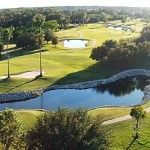 River Run Golf Links – Bradenton, FL Golf Courses, Tennis, River, Running, Keep Running, Why I Run, Rivers