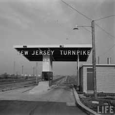 vintage new jersey - Google Search