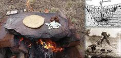Vintage bushcraft tips that all survival fanatics will most likely desire to learn today. This is basics for wilderness survival and will certainly defend your life. Survival Food, Homestead Survival, Wilderness Survival, Camping Survival, Outdoor Survival, Survival Prepping, Survival Skills, Camping Hacks, Survival Supplies