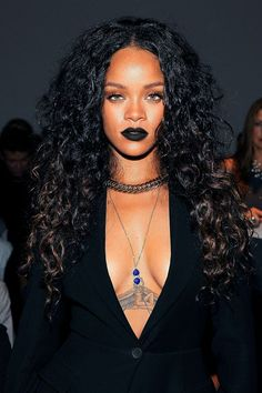 Rhianna looking beautiful as ever! Moda Rihanna, Rihanna Riri, Rihanna Style 2014, Good Girl Gone Bad, Hip Hop, Bad Gal, Woman Crush, Look Fashion, Fashion Outfits